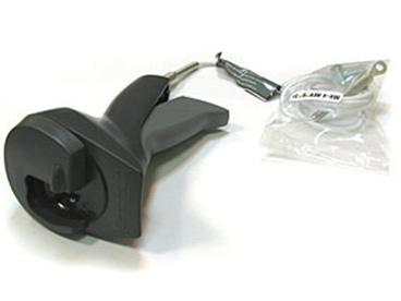 Акустомагнитный  механический  съемник для датчиков SuperTag