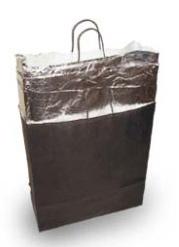 """специальные сумки для магазинных краж - """"booster bags"""""""