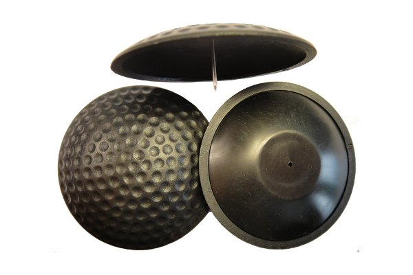 Golf D=64
